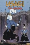 Usagi Yojimbo (2001) 09: Der Weg des Samurai