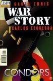War Story: Condors