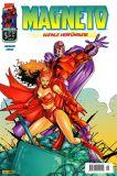 Marvel Extra (2001) 05: Magneto - Dunkle Verführung
