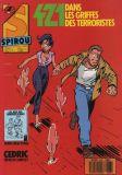 Spirou (1938) 2627