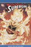 100% DC (2005) 18: Supergirl - Jenseits von gut und böse