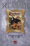 Marvel Klassik (1998) 11: Fantastic Four Nr. 21-30