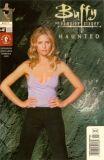 Buffy the Vampire Slayer: Haunted (2001) 04