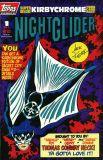 Night Glider (1993) 01