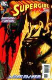 Supergirl (2005) 06