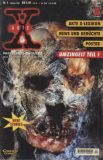 Akte X (1998) 04: Umzingelt