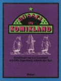 Rüssel in Komikland (1972) HC