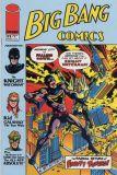 Big Bang Comics (1996) 11