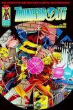 Marvel Special (1997) 20: Thunderbolts