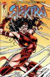 Marvel Special (1997) 23: Elektra