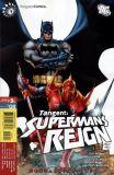 Tangent Comics: Supermans Reign 03