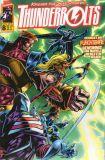 Marvel Special (1997) 08: Thunderbolts