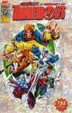 Marvel Special (1997) 11: Thunderbolts