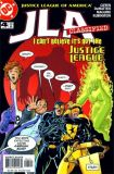 JLA: Classified (2005) 04