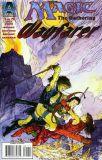 Magic: The Gathering - Wayfarer (1995) 01