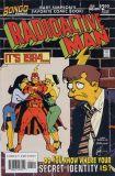 Radioactive Man (2000) 575