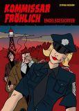 Kommissar Fröhlich (2009) 04: Engelsgesichter