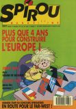 Spirou (1938) 2637