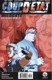 Coup dEtat: Wildcats Version 3.0 (2004) 01 [03]