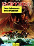 Ramiro (1986) SC 04: Das Geheimnis des Bretonen