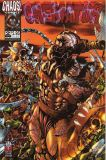 Cremator: Hells Guardian (1998) 02
