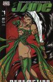 Jade: Redemption (2001) 01