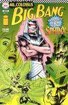 Big Bang Comics (1996) 13