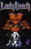 Lady Death: Between Heaven & Hell (1995) 03