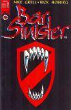 Bar Sinister (1995) 01