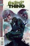 Swamp Thing (1982) 148