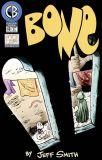 Bone (1991) 43