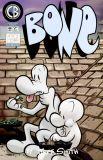 Bone (1991) 44