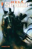 Hellspawn (2000) 01
