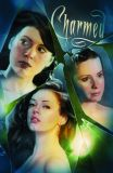 Charmed (2010) 10