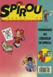 Spirou (1938) 2772