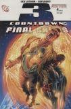 Countdown zur Final Crisis (2008) 04: Lex Luthor - gefeuert