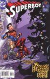Superboy (1994) 89