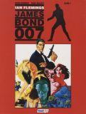 James Bond 007 (1993) 01: Der Zahn der Schlange