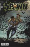 Spawn (1997) Heft 47