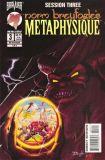 Metaphysique (1995) 03