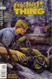 Swamp Thing (1982) 156