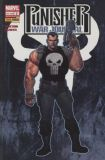 Punisher War Journal (2007) 02: Auf nach Westen