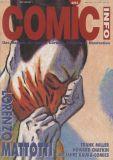 Comic Info (1993) 1993/02