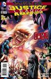 Justice League of America (2013) 12