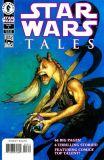 Star Wars Tales (1999) 03