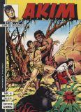 Akim (1988) 04: Die Bastion