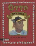 Otto - Das Werk (2008) HC
