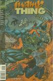Swamp Thing (1982) 145