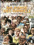 Am Rande des Himmels (1996) SC