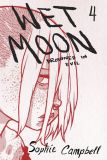 Wet Moon (2004) TPB 04: Drowned in Evil